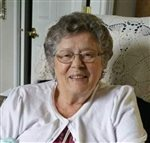 Delores Divelbiss Chappell July 31, 1930 - January 1, 2020